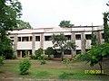 Physics Department at Fergusson College - panoramio.jpg