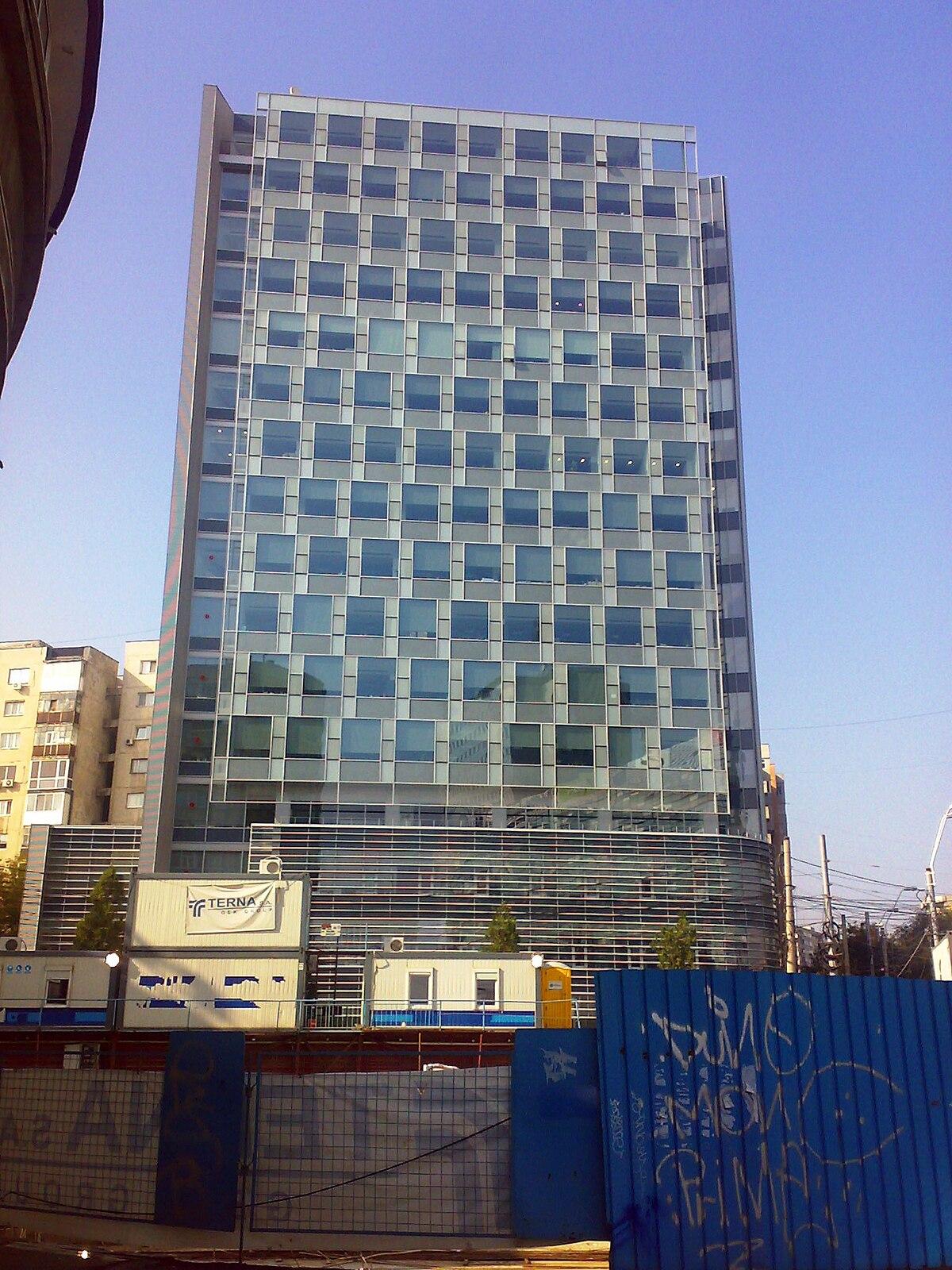Premium Plaza Wikipedia