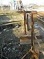 Piattaforma girevole ferroviaria (4) (Rovigo).jpg