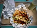 Picadillo- grass-fed ground beef, potato, carrots, cabbage slaw, pickled jalapeño.jpg