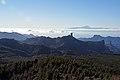 Pico de las Nieves 2 (2284056053).jpg