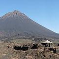 Pico do Fogo (6).jpg