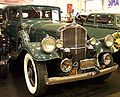 Pierce Arrow 1932 green vr TCE.jpg