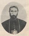 Pierre Aziz.png