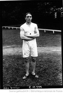Pierre Failliot 1913.jpg