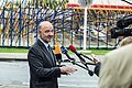 Pierre Moscovici (37095039771).jpg