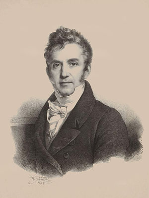 Rode, Pierre (1774-1830)