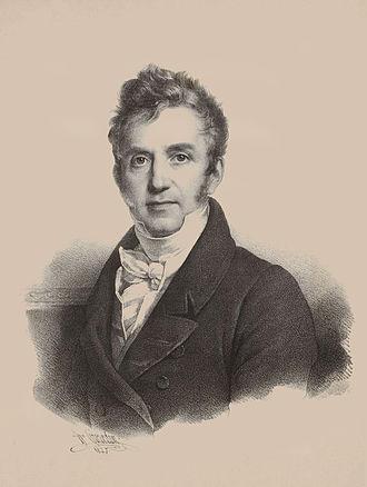 Pierre Rode - Pierre Rode