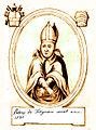 Pierre de Frétigny.jpg