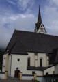 Piesendorf Pfarrkirche 1.png
