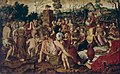Pieter Pourbus - The Golden Calf.jpg