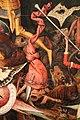 Pieter bruegel il vecchio, Caduta degli angeli ribelli, 1562, 23.JPG