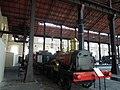 Pietrarsa railway museum 74.JPG