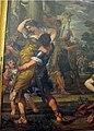 Pietro da cortona, ratto delle sabine, 1629 ca. 02.JPG