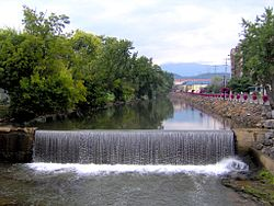 Pigeon-forge-mill-dam-tn1.jpg