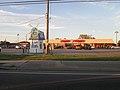 Piggly Wiggly WBank Expressway Westwego LA Mch 2014.jpg