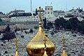 PikiWiki 30617 Religion in Jerusalem.jpg