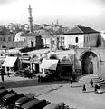 PikiWiki Israel 29385 Architecture of Israel.jpg