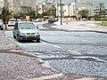 PikiWiki Israel 4548 Geography of Israel.jpg
