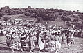 PikiWiki Israel 46735 Pentecost.jpg