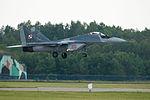 Piknik Lotniczy Świdwin 2014 (14456439998).jpg