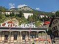 Pilatus Bahn - panoramio.jpg
