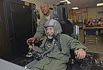 Pilot for a Day roams with the Nomads 160518-F-MT297-641.jpg