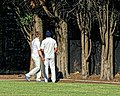 Pimlico Strollers CC v I Don't Like CC at Crouch End, London, England 84.jpg