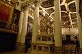 Pinacoteca della Ss.ma Trinità Chioggia.JPG