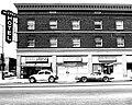 Pincolini Hotel nom 01 - Reno Nevada.jpg