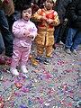Pink gold (121513066).jpg