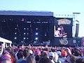 Pinkpop 2009 - Bruce Springsteen.jpg