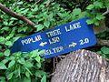 Pioneer Springs Trail MSFSP Memphis TN 2013-06-16 074.jpg