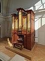 Pipe Organ MET DP-14247-004.jpg
