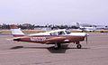 PiperPA-24 May2010 (4633012499).jpg