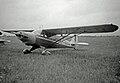 Piper PA-14 F-BEGO SinE 20.05.50 edited-2.jpg