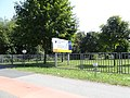Pirna, Germany - panoramio (18).jpg