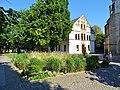 Pirna, Germany - panoramio (255).jpg