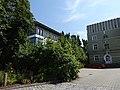 Pirna, Germany - panoramio (35).jpg
