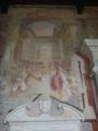 Pisa, Camposanto affreschi 2.JPG