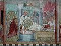 Pisa, San Piero a Grado 14.JPG
