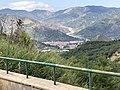 Pista ciclabile Linguaglossa-Castiglione di Sicilia-Rovittello 14.jpg
