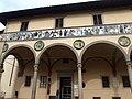 Pistoia, Ospedale del Ceppo (3).jpg