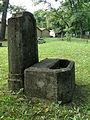 Pisz - cmentarz przy ul Dworcowej 2012 (42).JPG