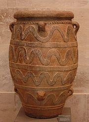 Pithos Cnossos Louvre CA113.jpg