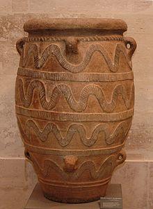 220px-Pithos_Cnossos_Louvre_CA113