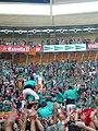 Plaça de Braus de Tarragona - Concurs 2012 P1410365.jpg