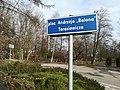 Plac Balona Tarasiewicza, Gizycko.jpg