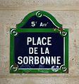 Place de la Sorbonne, Paris 5.jpg
