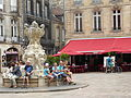 Place du Parlement, Bordeaux, July 2014 (03).JPG
